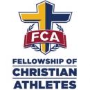 FCA - Fellowship of Christian Athletes