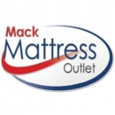 Mack Mattress Outlet