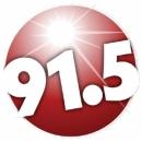 Freedom FM 91.5 WHKC