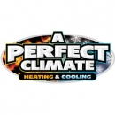 A Perfect Climate Heating & Cooling