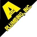 A Plumbing Inc