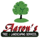 Aarons Tree & Landscaping Service LLC
