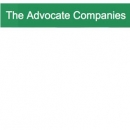 The Advocate Companies