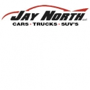Jay North LLC