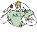 All Season Landworks Inc