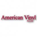 American Vinyl LLC