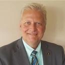 Eric L Anderson LLC