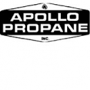 Apollo Propane Inc