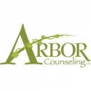 Arbor Counseling LLC