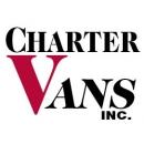 Charter Vans Inc