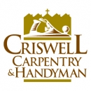 Criswell Carpentry & Handyman