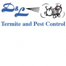 D & L Termite and Pest Control