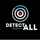Detect All Security Inc