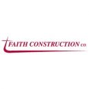 Faith Construction Co