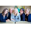 Faith Financial Advisors Inc