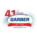 Garber Electrical Contractor