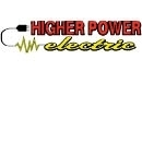 Higher Power Electric