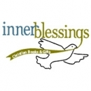 Inner Blessings Christian Books & Gifts