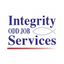 Integrity Odd Job Services