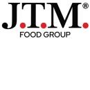 JTM FoodGroup