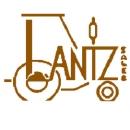 Lantz Sales Company