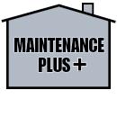 Maintenance Plus