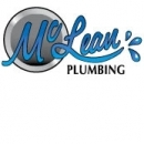 McLean Plumbing