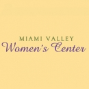 Miami Valley Women's Center