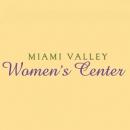 Miami Valley Women's Center