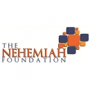 Nehemiah Foundation