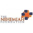 Nehemiah Foundation