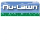 Nu-Lawn