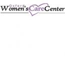 Oxford Women's Care Center