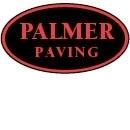 Palmer Paving