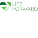 Life Forward - Pregnancy Care of Cincinnati