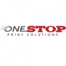 One Stop Print Solutions LLC