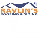 Ravlin's Roofing and Painting