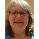 REMAX Preferred - Michelle Caldwell
