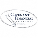 Covenant Financial Advisors - Neal Clemens CLU ChFC