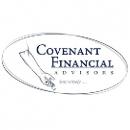 Covenant Financial Advisors - Neal Clemens CLU ChFC