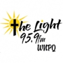 The Light 95.9 FM WNPQ
