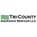 Tri-County Insurance Services LLC