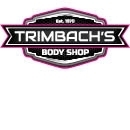 Trimbachs Body Shop