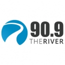 90.9 FM The River