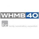 WHMB TV40