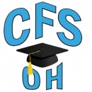College Funding Solutions of Ohio LLC