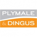 Plymale & Dingus M Shawn Dingus