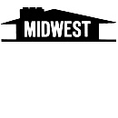 Midwest Roofing & Gutter