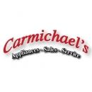 Carmichael's Appliance