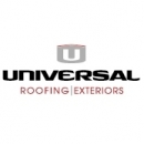 Universal Roofing & Exteriors LLC